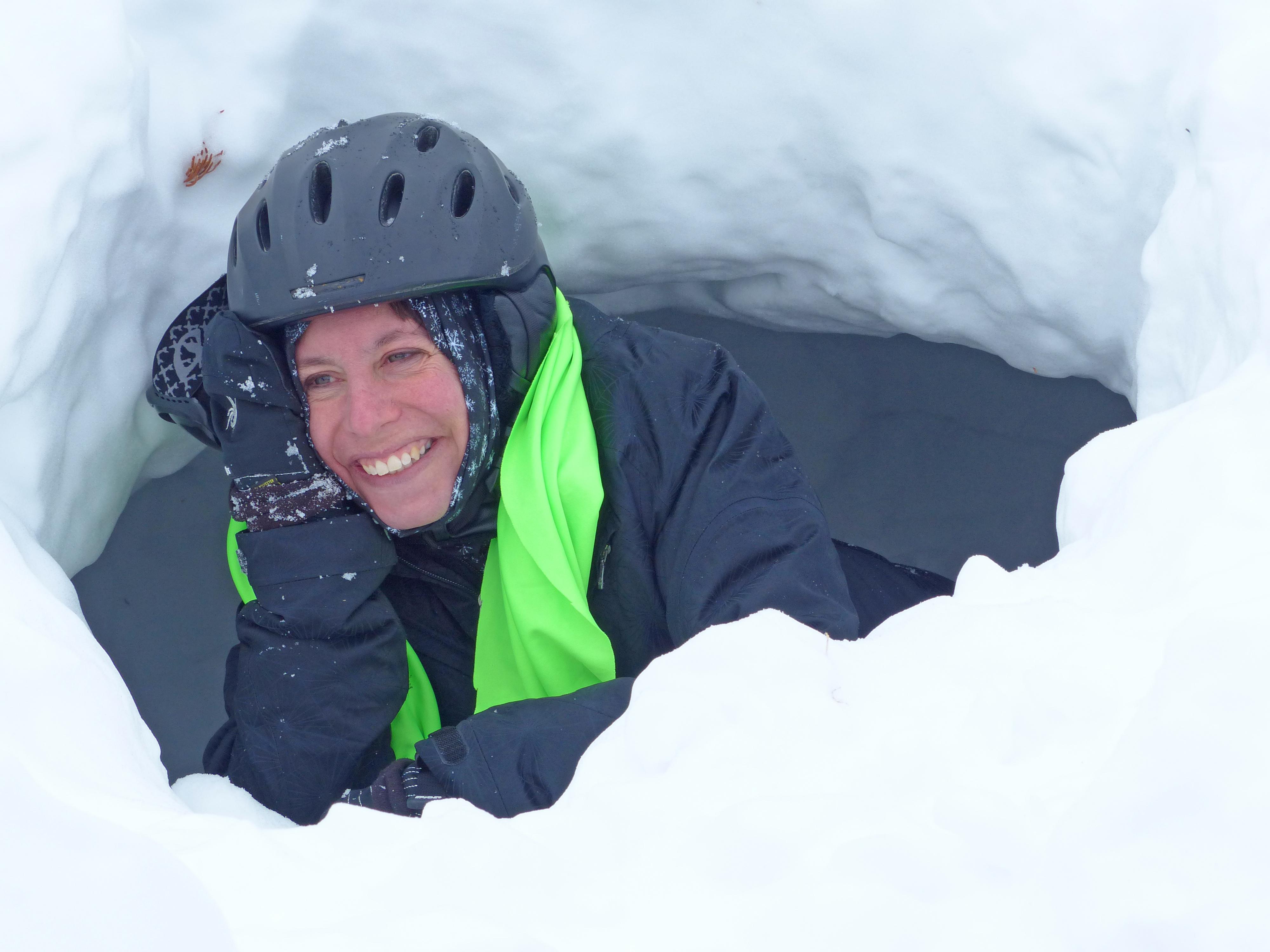 Summit Dog Rescue Sundance
